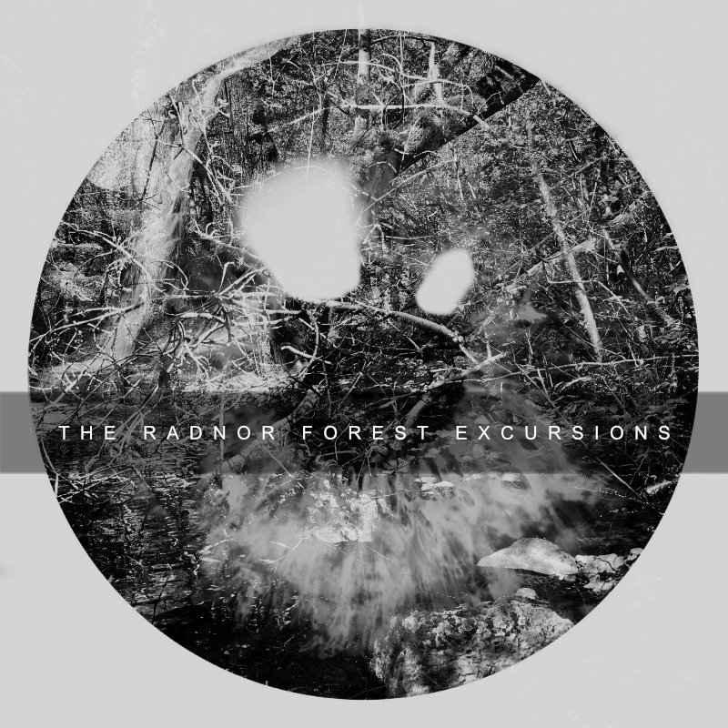 The Radnor Forest Excursions - Horse Gas