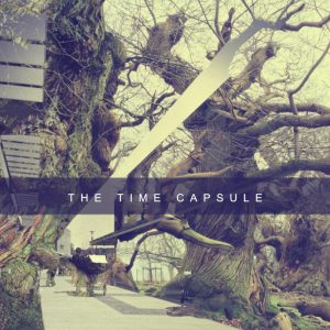 The Time Capsule Bandcamp