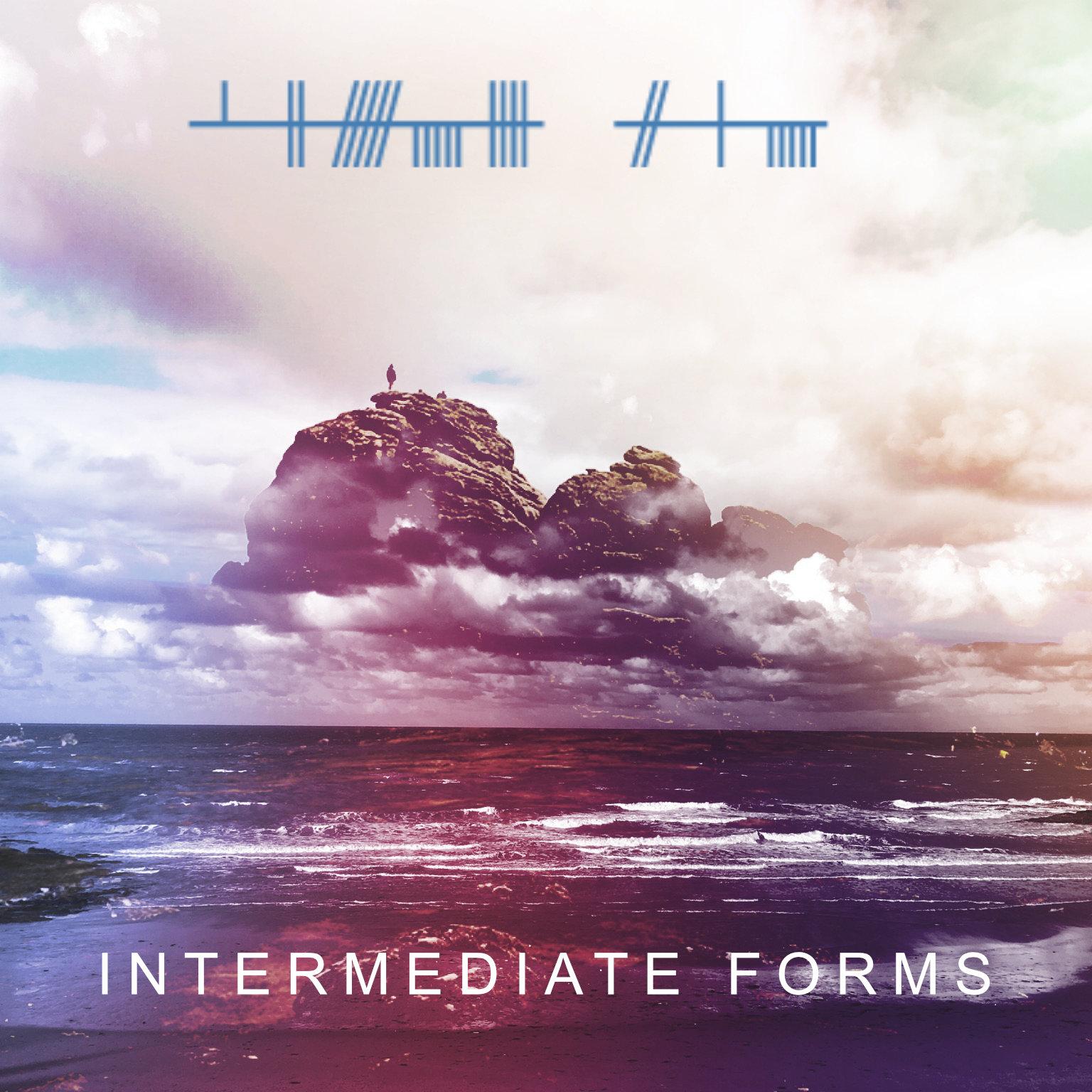 horse gas intermediate forms album